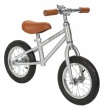 Banwood FIRST GO! - Chrome Bike
