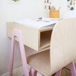 In2Wood Large Desk and Chair