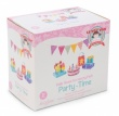 Le Toy Van Party Time Accessory Pack