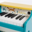 Moulin Roty Electronic Piano