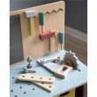 Sebra Tool Set - Warm Grey