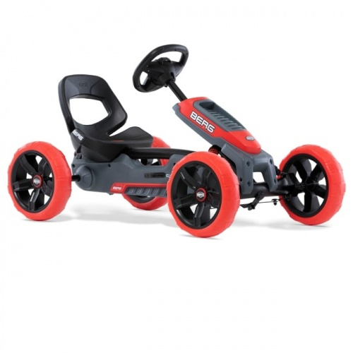 BERG Reppy Rebel Go-Kart
