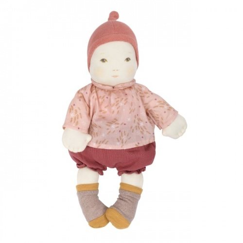 Moulin Roty Baby Girl