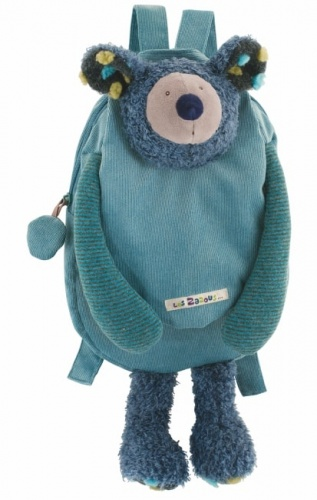 Moulin Roty Koala Back Pack