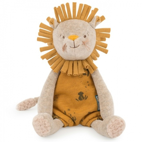 Moulin Roty Musical Lion