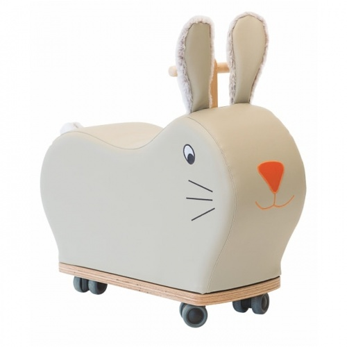 Moulin Roty Rabbit Ride On