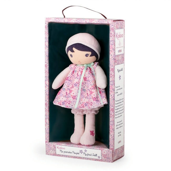 Kaloo  My First Doll Fleur - Large
